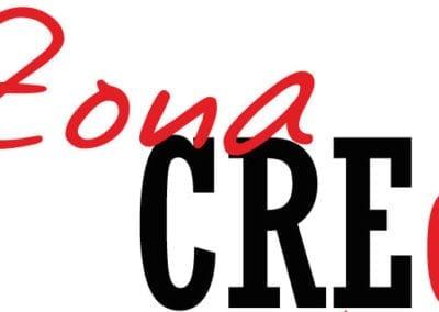 logo_ zonacreo