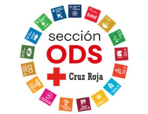 Actualidad ODS